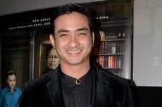 Aktor Thailand Ini Ungkap Sulitnya Bermain Film Indonesia