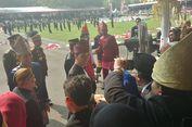 Sepeda Jokowi, Kejutan bagi Oesman Sapta, dan 'Fun' ala Tito Karnavian