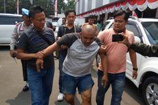 Terpopuler Jakarta: Pengakuan Tersangka Pemerkosa dan Penipuan di OLX