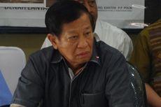 Pensiunan TNI-Polri hingga Veteran Dukung Perppu Ormas