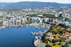 Tahun Ini, Norwegia Menjadi Negara Paling Bahagia di Dunia