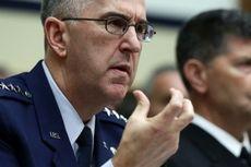 Komandan Nuklir AS Bakal Tolak Perintah Serangan Ilegal Trump