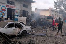 2 Serangan dalam 2 Pekan, Somalia Pecat Kepala Intelijen dan Kepala Polisi