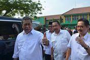 PAN: Tiga Partai Sepakat Usung Deddy Mizwar di Pilkada Jawa Barat 2018