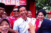 Mereka yang Disebut Kembaran Jokowi alias 'Jokowi KW'