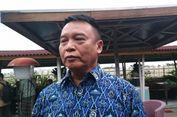 Maju Sebagai Cagub Jabar dari PDI-P, TB Hasanudin Minta Restu Paguyuban Pasundan