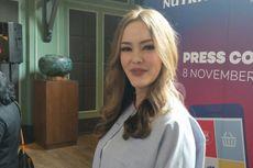 Cathy Sharon Dukung Konten GIF Berbau Pornografi Dihapus
