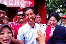 Mereka yang Disebut Kembaran Jokowi alias