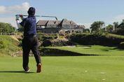 Lapangan Golf Par 3 Terbaik di Dunia Ada di Bali