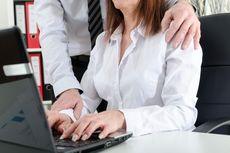 Waspadai 6 Trik Pelaku Pelecehan Seksual