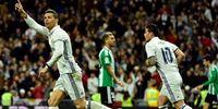 Hasil La Liga, Real Madrid Kembali ke Puncak Klasemen