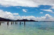 25 Pasukan Penyelam Bersih-Bersih Perairan Pulau Pahawang