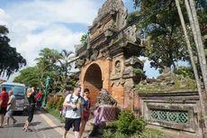 5 Kiat Berlibur ala Backpacker ke Ubud