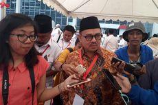 Sudirman Said Mengaku Cocok dengan Prabowo dan Gerindra