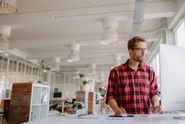 Kerja di Perusahaan IT Bukan Soal Gelar, Melainkan 'Skill'