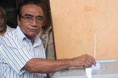 Mantan Pemimpin Gerilyawan Calon Kuat Presiden Timor Leste