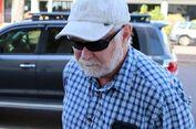 Profesor Australia Disidang karena Rekam Mahasiswinya di Kamar Mandi