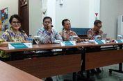 Kuartal I 2017, Garuda Indonesia Rugi Rp 1,31 Triliun