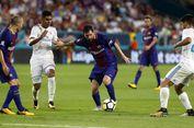 Presiden Barcelona: Semua Penghargaan di Sepak Bola Layak bagi Messi