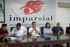 Presiden Diminta Evaluasi Panglima TNI Terkait Bocornya Informasi Intelijen