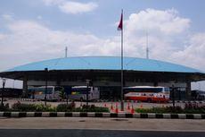 Bus Jakarta-Bandung Ini Tawarkan Penumpangnya Bisa Bawa Sepeda Motor