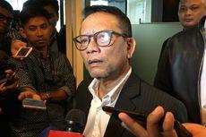 Soal Pengacara Novanto yang Suka Belanja Miliaran Rupiah, Ini Kata Dirjen Pajak