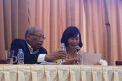 Veronica Jadi 'Trending Topic' di Twitter, Netizen Beri Semangat dan Doa
