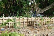 Ketika Teknologi Bambu Bisa Atasi Banjir dan Tanah Longsor...