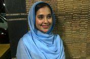 Ayu Azhari: Ramadhan Tahun ini, Anak-anak Minta Tinggal sama Saya