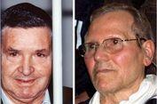 'Bos Segala Bos' Mafia Italia Meninggal di Sel Penjara
