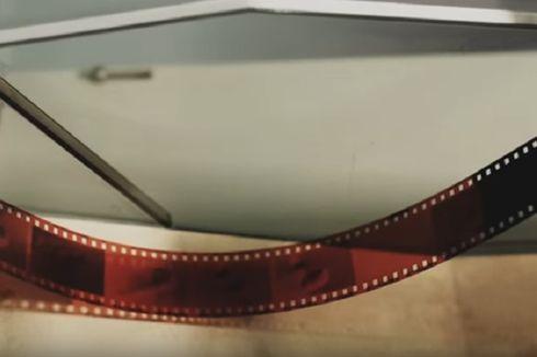 Video: Melihat Proses Cuci
