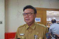 Mendagri: Warga Ahmadiyah Manislor Berhak Memiliki E-KTP