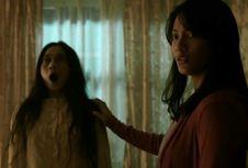 Film 'Pengabdi Setan' Jadi Meme Guyonan di Twitter
