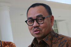 Sudirman Said Ingin Sektor Energi Jadi Andalan Jawa Tengah