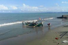 Rumpon Nelayan Hancur karena Trawl, Tangkapan Ikan Berkurang Drastis