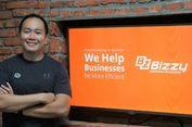 Perluas Pangsa Pasar Bisnis Bahan Baku, Bizzy Akuisisi 'Startup' Alpha