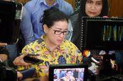 Keterangan Palsu Miryam yang Berujung Tuntutan 8 Tahun Penjara