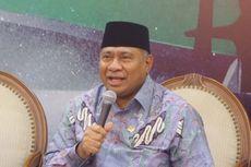 Bahas Dana Haji untuk Infrastruktur, Komisi VIII Akan Panggil Menteri Agama