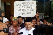 Golkar Bangun Koalisi Poros Jawa Barat untuk Pilkada Jabar 2018