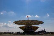 Malaysia Resmi Mundur dari F1