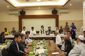 Pelajari Perdamaian, Delegasi Afganistan Kunjungi Aceh