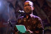 Dalam Dakwaan, Sekjen Kemendes Diduga Terlibat Menyuap Auditor BPK