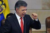 Sejarah Baru Kolombia, Pemberontakan 50 Tahun FARC Berakhir