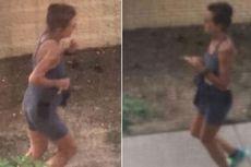Polisi Buru Pelari yang Sering Buang Hajat di Halaman Rumah Warga