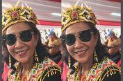 Soal Pilkada Jabar, Susi Sebut Banyak Orang Hebat di Jawa Barat