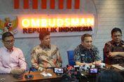 Ombudsman Gali Informasi Polri soal Polemik Penanganan Kasus Beras