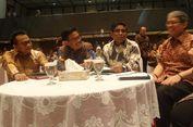 Selasa, DPRD Usulkan Pengangkatan Djarot sebagai Gubernur Definitif