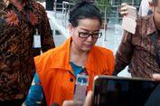 Menang Gugatan Praperadilan, KPK Percepat Pelimpahan Kasus Miryam