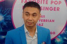 Raditya Dika Kapok Kolaborasi dengan Rita SW