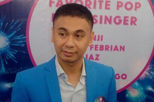 Gara-gara Main 'Game Online', Raditya Dika Diancam Pakai Pasal UU ITE